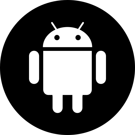 iconfinder_android_401260