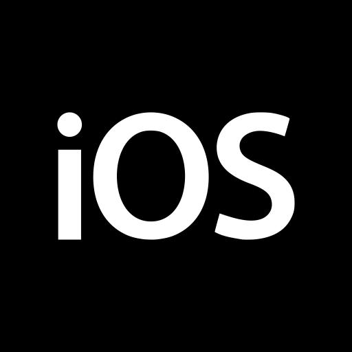 iconfinder_iOS_401283