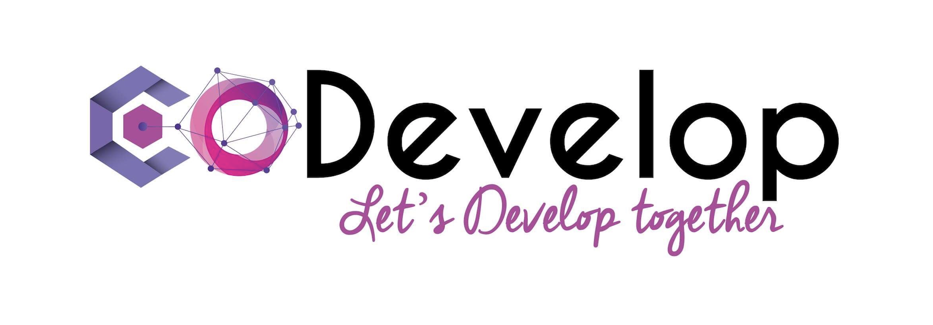CoDevelop – Let's CoDevelop Together